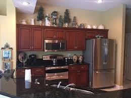 Custom Kitchen Cabinet Drawers by Decorations Custom Drawer Fronts Mdf Cabinet Doors Conestoga