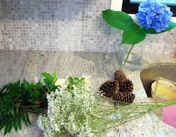 Floral Arrangement Supplies by Make Your Own Floral Arrangement