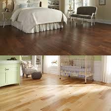 Lumber Liquidators Tampa What U0027s Your Flooring Style Sweepstakes