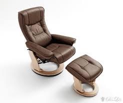 fernsehsessel mit massagefunktion relaxsessel holz selber bauen gartentisch rund holz ausziehbar