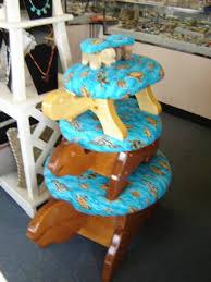 Footstools Ottomans by Handmade Turtle Footstools Turtle Foot Stools Turtle Stools And