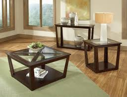 Cheap Livingroom Furniture Contemporary Arched Legs Living Room Table Set Coffee Table With