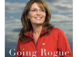 Sarah Palin's 'Going Rogue' Goes Discount On Kindle - Business Insider