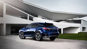 lexus mobiles india view the lexus rx hybrid null from all angles when you are ready