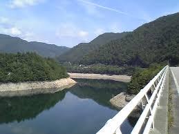 Maze River