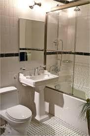 Small Master Bathroom Design Ideas Colors Perfect Small Bathroom Design Ideas Color Schemes 83 Upon