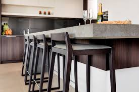 Counter Height Kitchen Islands Kitchen Island Breakfast Bar Stool Folding Standard Counter