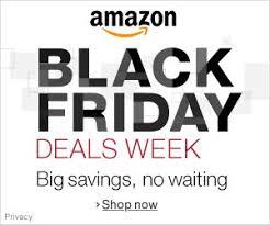 amazon black friday list 39 best black friday ads 2013 images on pinterest black friday