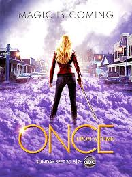 Once Upon a Time S02E08