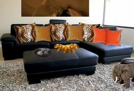 animal print bedroom decor the fashionable animal print decor image of room animal print home decor