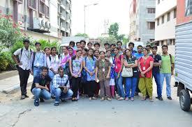Home Based Graphic Design Jobs Kolkata 11269009 733251723451433 2342172473434854706 O Jpg