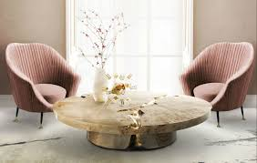 Home Design For 2017 Top 10 Living Room Trends For 2017 You Will Want To Copy