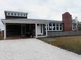 Nantucket Style Homes by Featured Properties Nantucket Preservation Trust