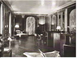 deco nature chic 157 best cole porter images on pinterest composers jazz age and