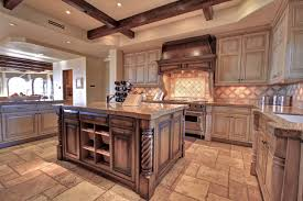 Oak Kitchen Doors Ready To Paint Kitchen Cabinets Home Decorating Interior Design