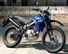 Yamaha Yamaha XT 125 R, 2009 / motorscycles gallery, news, reviews ...
