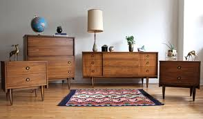 Used Danish Modern Furniture by Bedroom Danish Modern Bedroom 52 Modern Bed Furniture Westnofa