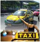 แท็กซี่เมืองไทย ไม่ไปส่งรถ ก็ไปเติมก๊าซ - Daily News - Manager Online
