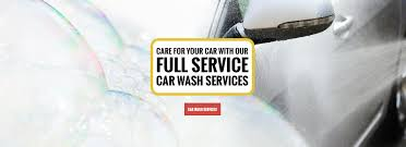Self Service Car Wash And Vacuum Near Me Mira Mesa Car Wash Best Car Wash In San Diego Mira Mesa Auto Spa