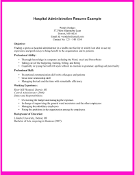 Sample Of Qualification In Resume  resume templates skills skills     happytom co computer skills crafting within the skills this section that looks pnOVUss