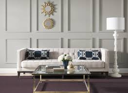 Living Room Table Lamps White And Silver Living Room Ideas Colour Full Fabric Sectional