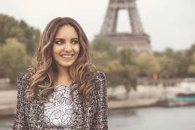 10 programas imperdíveis em Paris, por Lelê Saddi - Blog Alvaro ...