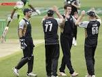 New Zealand Cricket Team Jersey | Bollywood Prime News