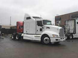 kenworth t660 for sale in canada 2012 kenworth t660 trucks 4u sales inc