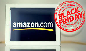black friday fitbit black friday 2016 uk amazon kickstarts more deals on surface pro