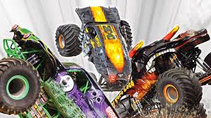san antonio monster truck show monster jam as big as it gets orange county tickets n a at