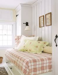Small Home Office Guest Bedroom Ideas Small Guest Bedroom Decorating Ideas 1000 Images About Guest Room