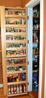 Kitchen Organization Ideas Pinterest 214 Best Home Fixes Images On Pinterest Spice Racks Kitchen