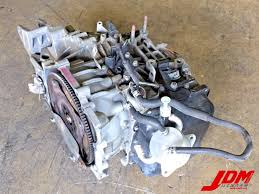 used mitsubishi complete auto transmissions for sale page 4