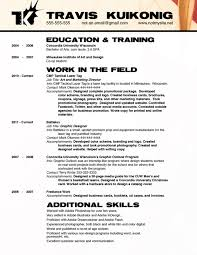 Should I Write My Resume in Past or Present Tense    Pongo Blog resume