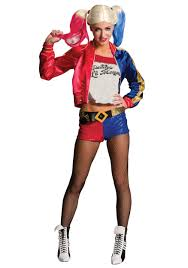 Joker Nurse Costume Halloween Harley Quinn Costumes Batman Joker Costumes