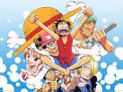 HCM - <b>Phim</b>, Anime giá sốc chỉ 10k 1 DVD