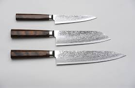 Cool Knife Block Download Unique Chef Knives Stabygutt