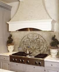Kitchen Backsplash Design Country Kitchen Backsplash Design Ideas U2014 Decor Trends Beautiful