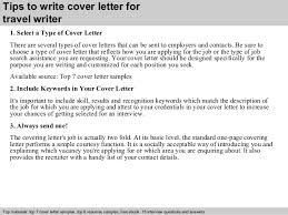 Practice Administrator Cover Letter house rent receipt format