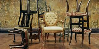 10 best websites for vintage furniture that you can browse from