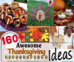 thanksgiving day devotions hundreds of free thanksgiving printables unit studies u0026 lapbooks