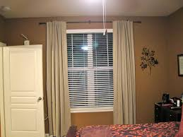 bedroom window treatment ideas bedroom window treatments for