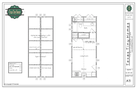 Floor Plans For House With Mother In Law Suite Mother In Law Addition House Plans
