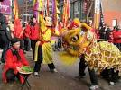 Chinese New Year 2013 - CNY 2013 - 春节 2013