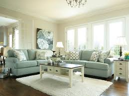 How To Decorate Your New Home by How To Decorate Your Livingroom Education Photography Com