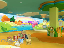 wall ideas wall decor ideas for basement wall painting ideas for