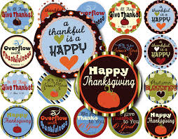 free animated thanksgiving clipart christian thanksgiving cliparts free download clip art free