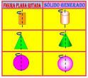 figuras geometricas planas wikipedia