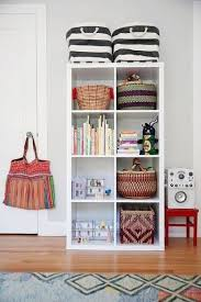 Kids Room Bookcase by 217 Best Shared Kids Spaces Images On Pinterest Kid Spaces