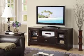 Small Bedroom With Tv Designs Bedroom Tv Stand Lakecountrykeys Com
